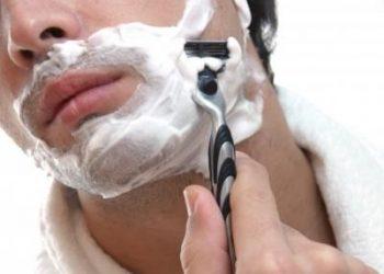 Dez cuidados ao fazer a barba e evitar pelo encravado