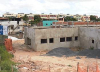 Levantamento do CFM sobre atraso nas obras do PAC 2 é destaque no Bom Dia Brasil