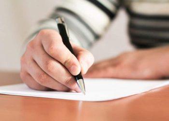 Nota da SBD: Decreto 8.516 publicado no dia 10/09 revoga o Decreto 8.497