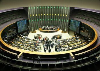 Deputados assumem compromisso de apoiar PEC da Carreira de Estado para o Médico