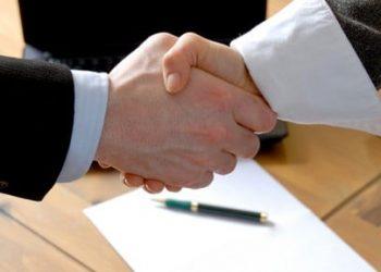 CFM e AMB alertam médicos sobre os contratos com operadoras de planos de saúde