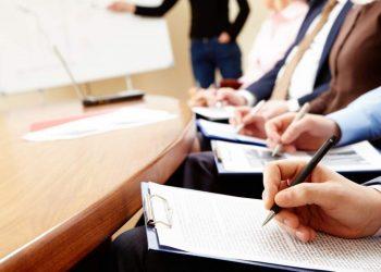 Comissão de Assuntos Políticos do CFM define prioridades para 2016