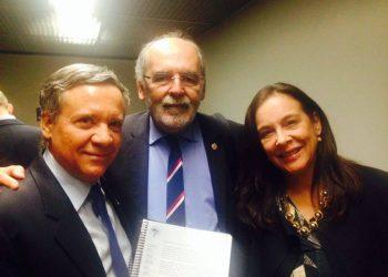 Um grande momento para a medicina e dermatologia brasileiras