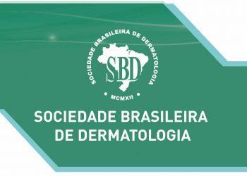 SBD consegue liminar no TRF e suspende resolução do Cofen que autoriza a atuação de enfermeiros em procedimentos estéticos