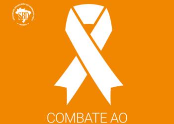 Regional Fluminense da SBD oferecerá exame preventivo gratuito contra o câncer de pele dia 02/12 (sábado) em Niterói