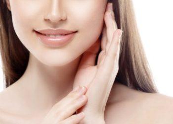 Você cuida diariamente da sua pele?