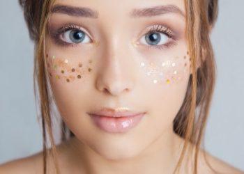 Como cuidar da sua pele durante o carnaval