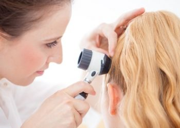 5 de Fevereiro, Dia do Dermatologista