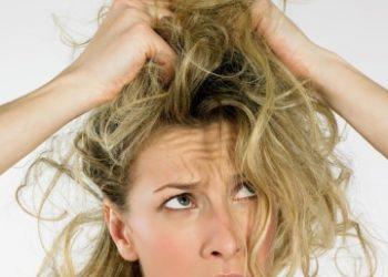 Dez dicas para manter os cabelos saudáveis