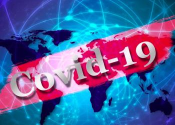 Material de consulta sobre o novo coronavírus