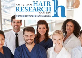 Como se tornar membro do American Hair Research Society