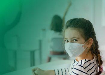 Volta às aulas, não às doenças de pele! Conheça as principais doenças dermatológicas em crianças